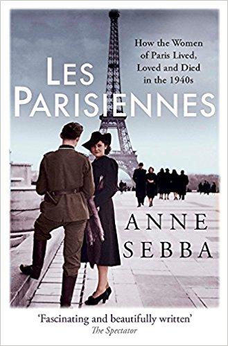 Les Parisiennes.jpg