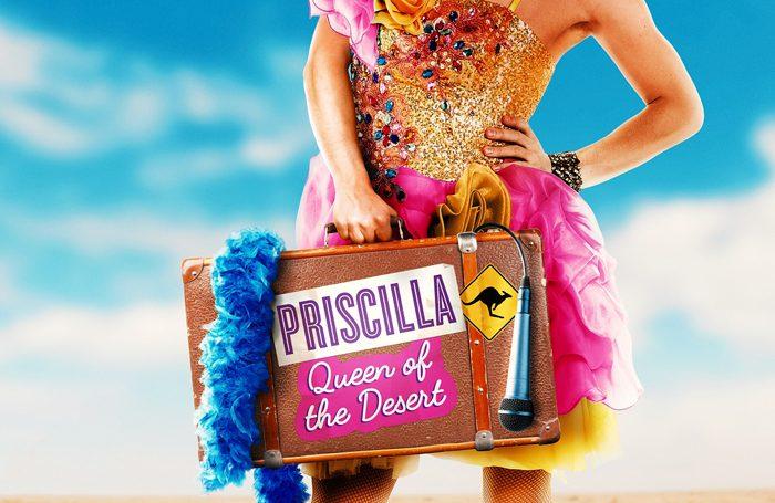 Priscilla-Queen-of-the-Desert-the-Musical-Queens-Theatre-Hornchurch-700x455