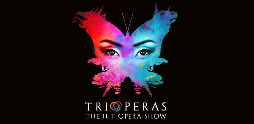 triopera_showpage