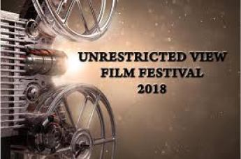 Unrestricted view film festival.jpeg