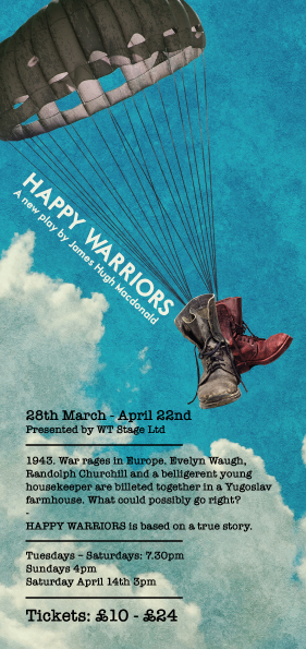 Happy-Warriors-DL-Advert-25380-JPEG.jpg