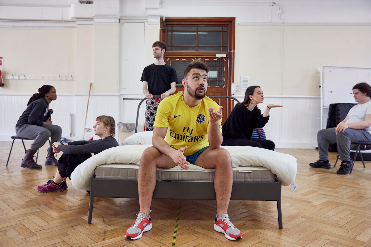 National Youth Theatre in rehearsals for The Fall. Credit Mark Cocksedge (2).jpg