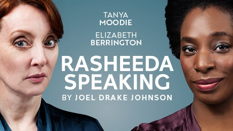 Rasheeda Speaking.jpg