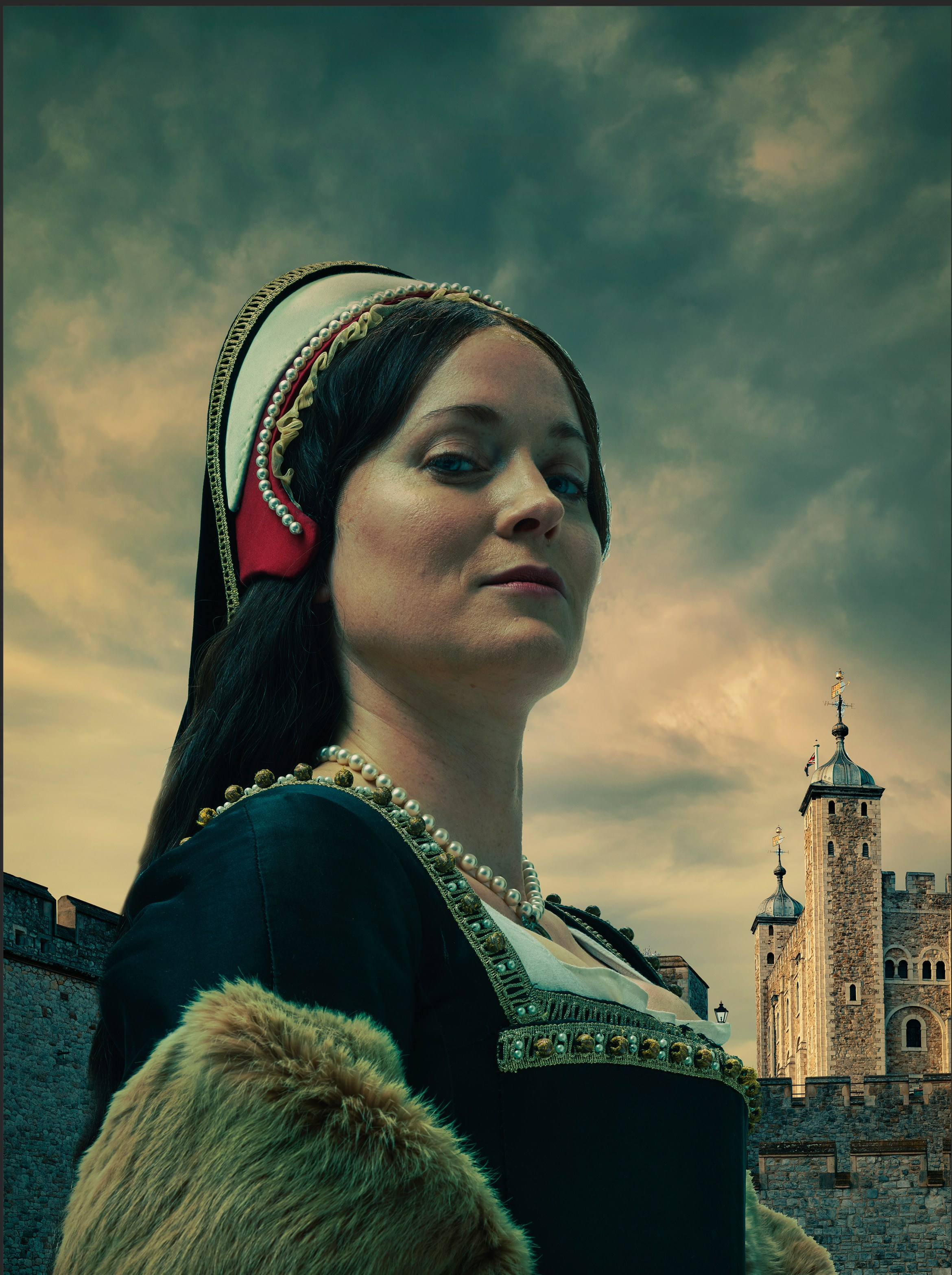 The Last Days of Anne Boleyn.jpg