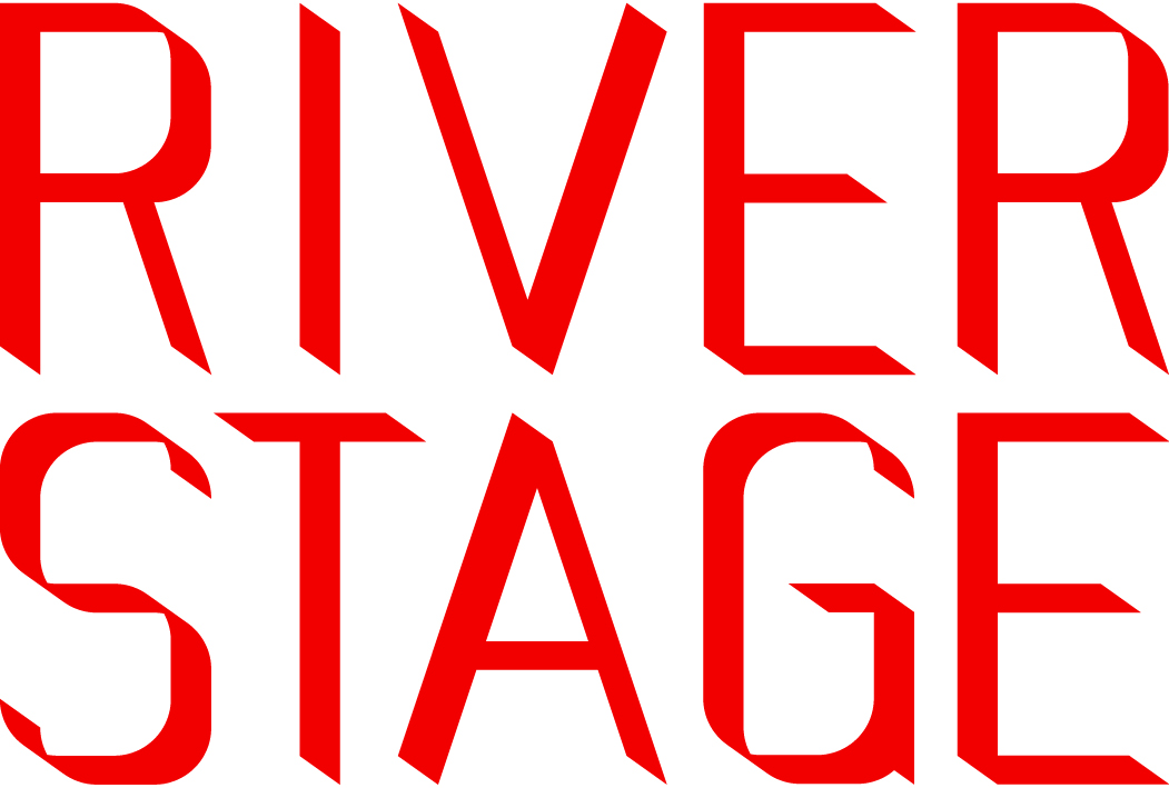 River Stage logo.jpg