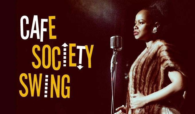 cafe-society-swing-680x400-with-tt.jpg