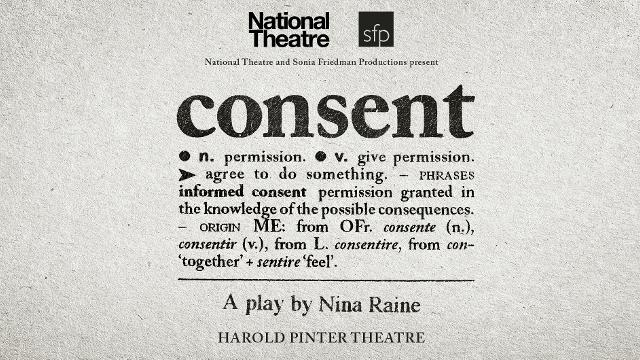 consent-at-the-harold-pinter-theatre_consent-at-the-harold-pinter-theatre-image-courtesy-of-the-harold-pinter-theatre_7489e2207ea6e79ff6afcec04680a705