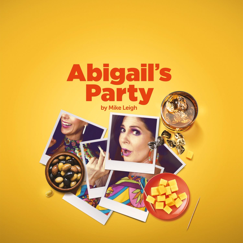 Abigail's Party - A Queens Theatre Hornchurch Derby Theatre Wiltshire Creative & Les Théâtres de la Ville de Luxembourg production.jpg