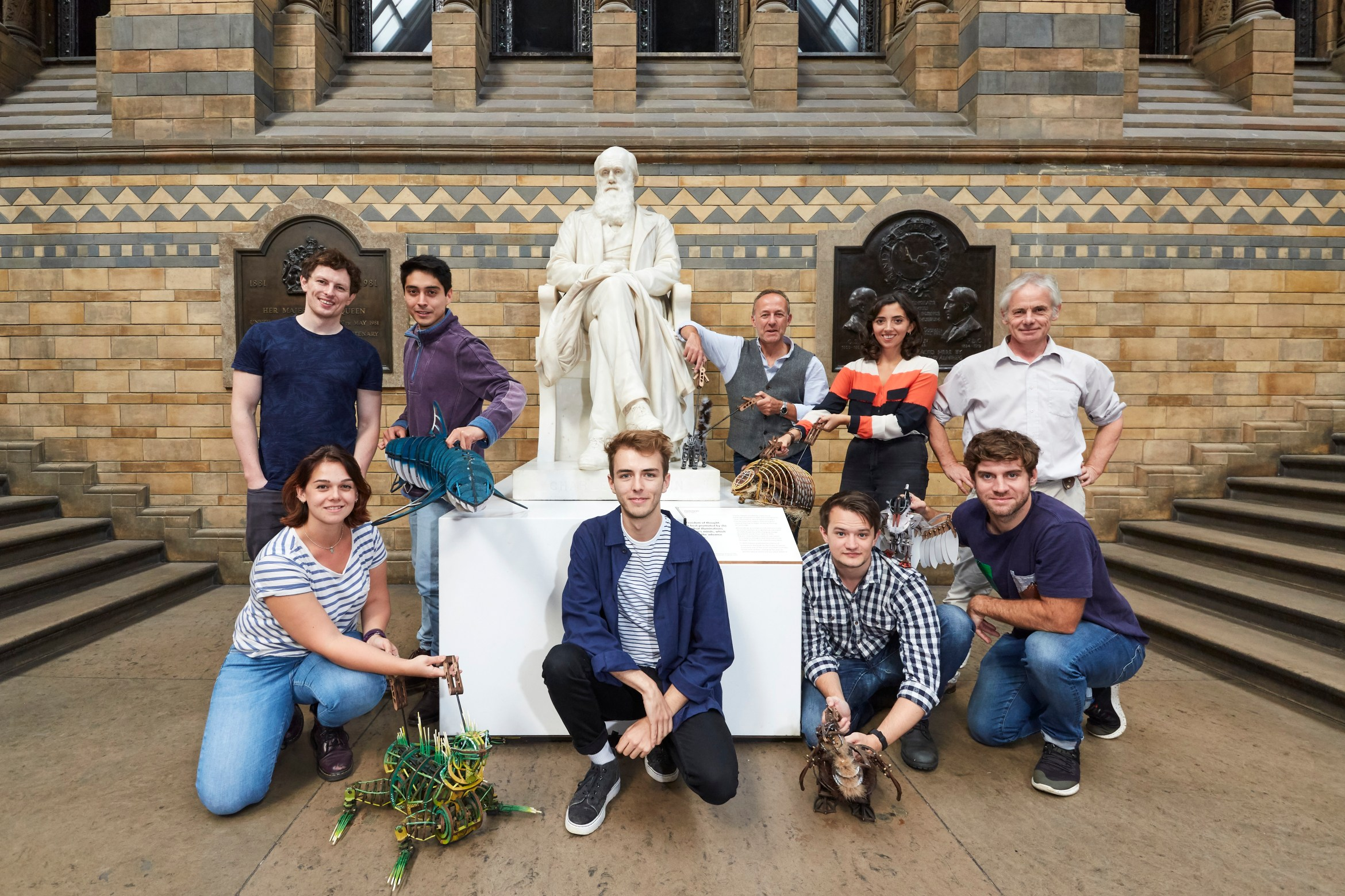 Cast of The Wider Earth at the Natural History Museum (courtesy of The Trustees of the Natural History Museum) (1).jpg