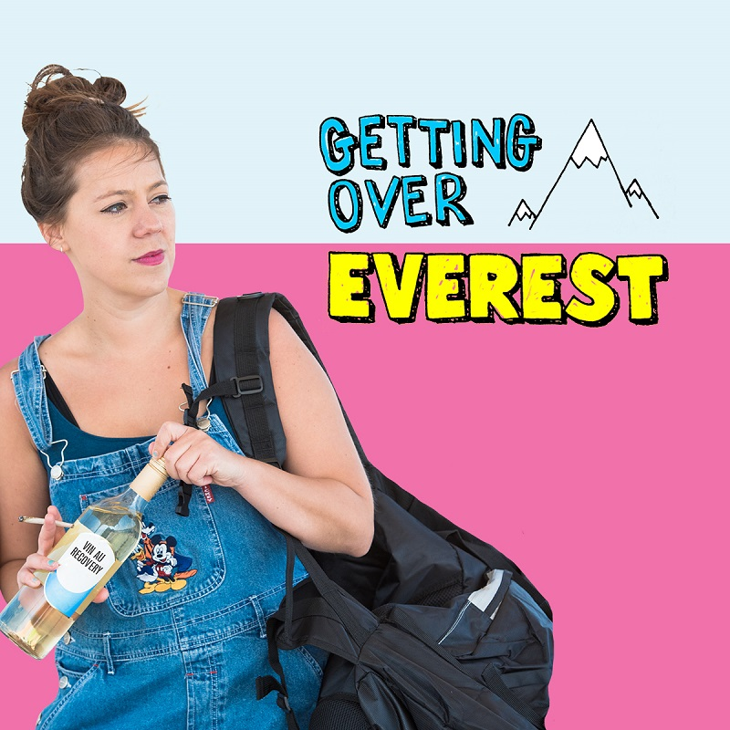 Getting_Over_Everest_1200x1200px_v2