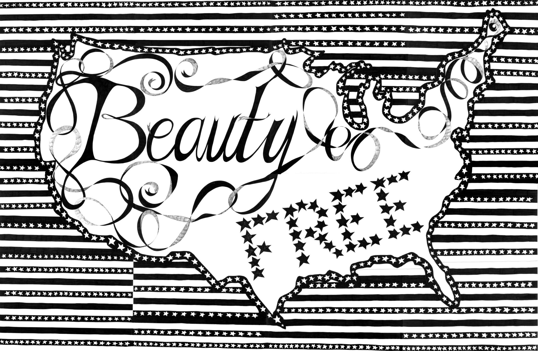 Mir, Aleksandra - Beauty Free.jpg