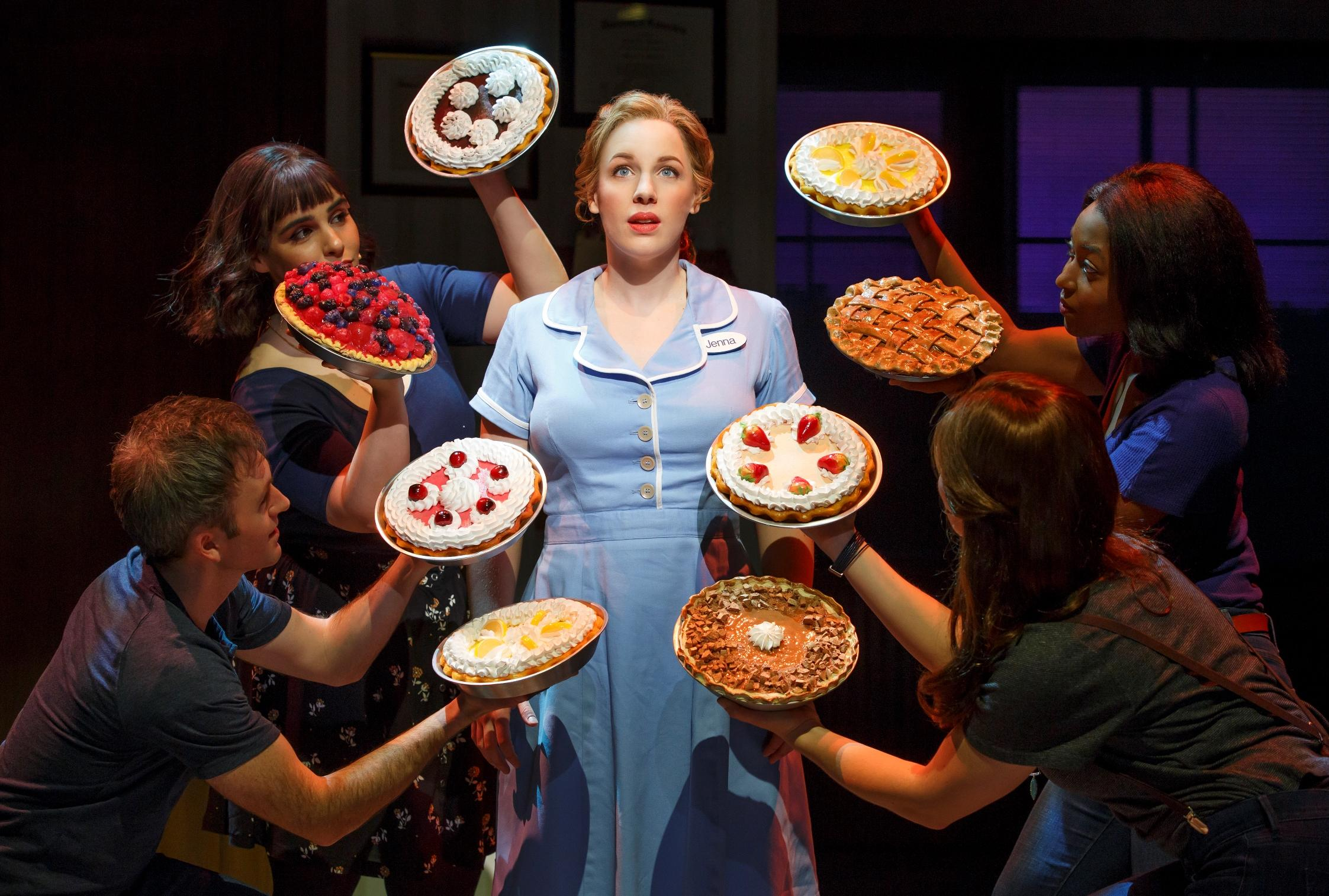 the-original-broadway-production-of-waitress-photographer-joan-marcus-3.jpg