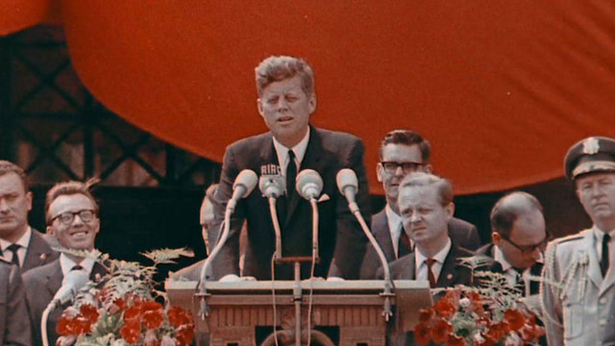 Kennedy's-Berlin-Wall-Speech--1200x675