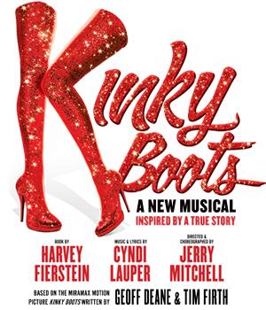 Kinky-Boots-London-tt