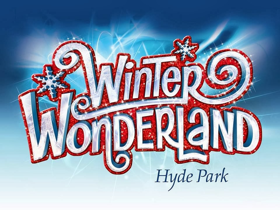 Winter-Wonderland-Hyde-Park.jpg