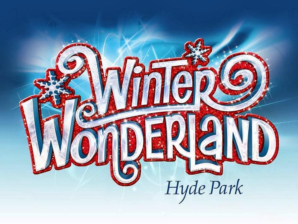 Winter-Wonderland-Hyde-Park.jpg