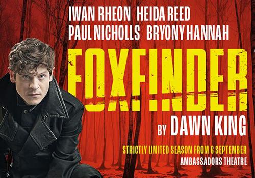 foxfinder-ot