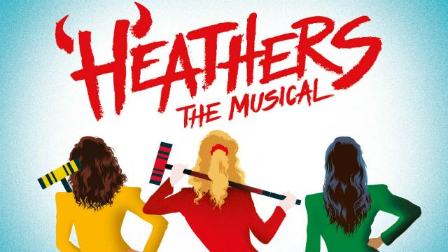 heathers-the-musical-at-theatre-royal-haymarket_heathers-the-musical-at-the-theatre-royal-haymarket-image-courtesy-of-emma-holland-pr_e3b2d46f3bac8be58b5c67f757f79924