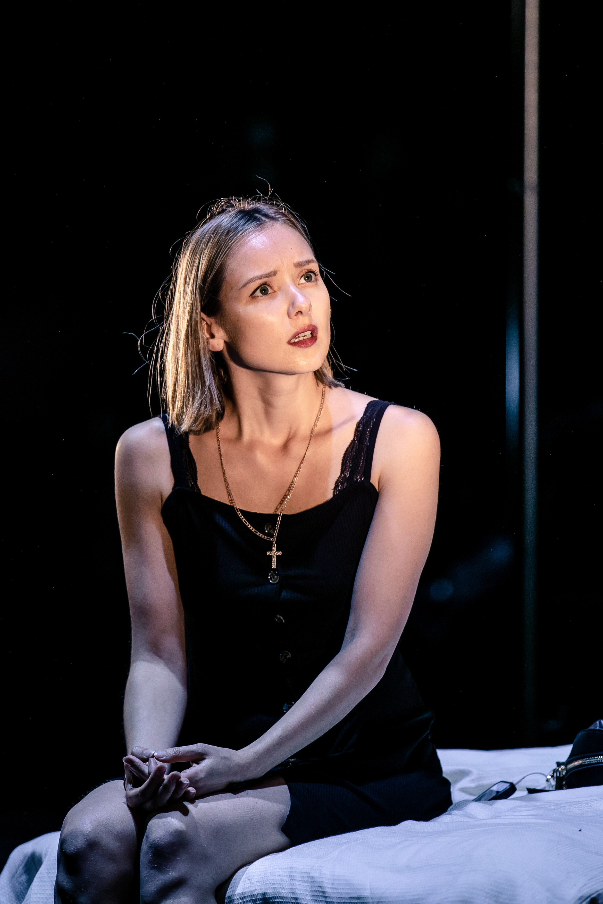 Alexandra Dowling (Eboli) (c) The Other Richard