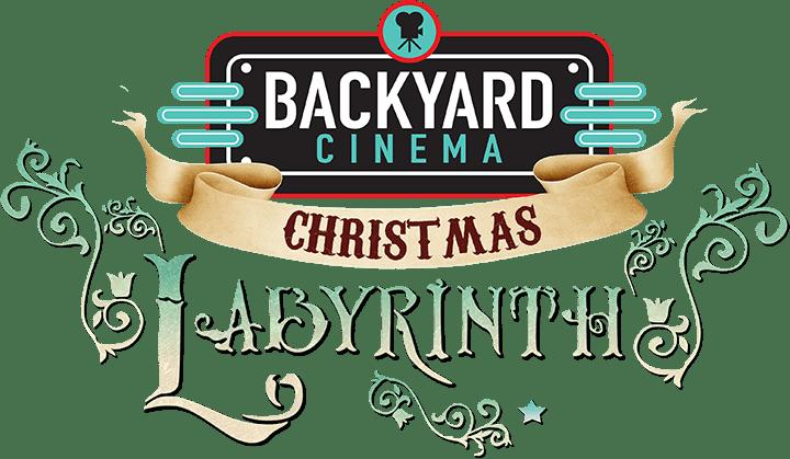 labyrinth-header-logo