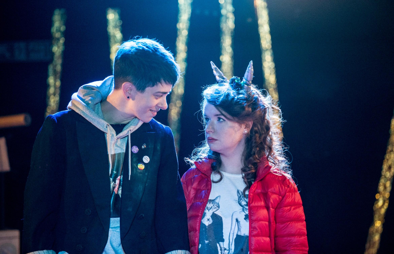 Cuckoo, Soho Theatre (Courtesy of David Gill) (4) Elise Heaven and Caitriona Ennis.jpg