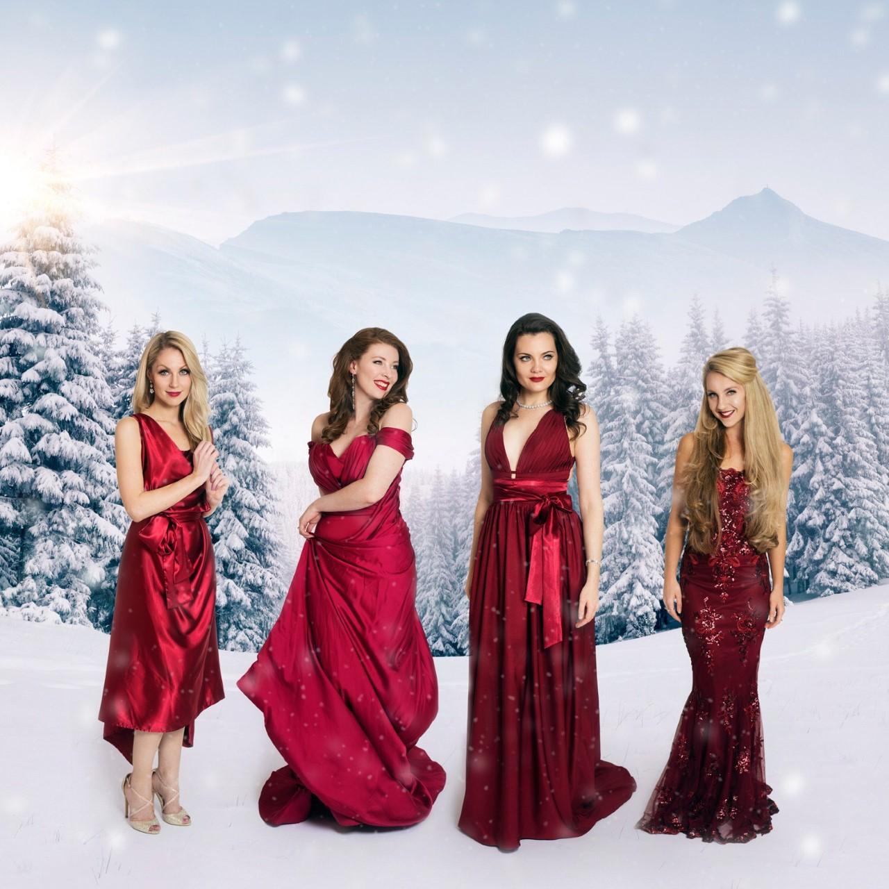 Ida _Christmas