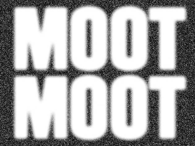 Moot 2.jpg