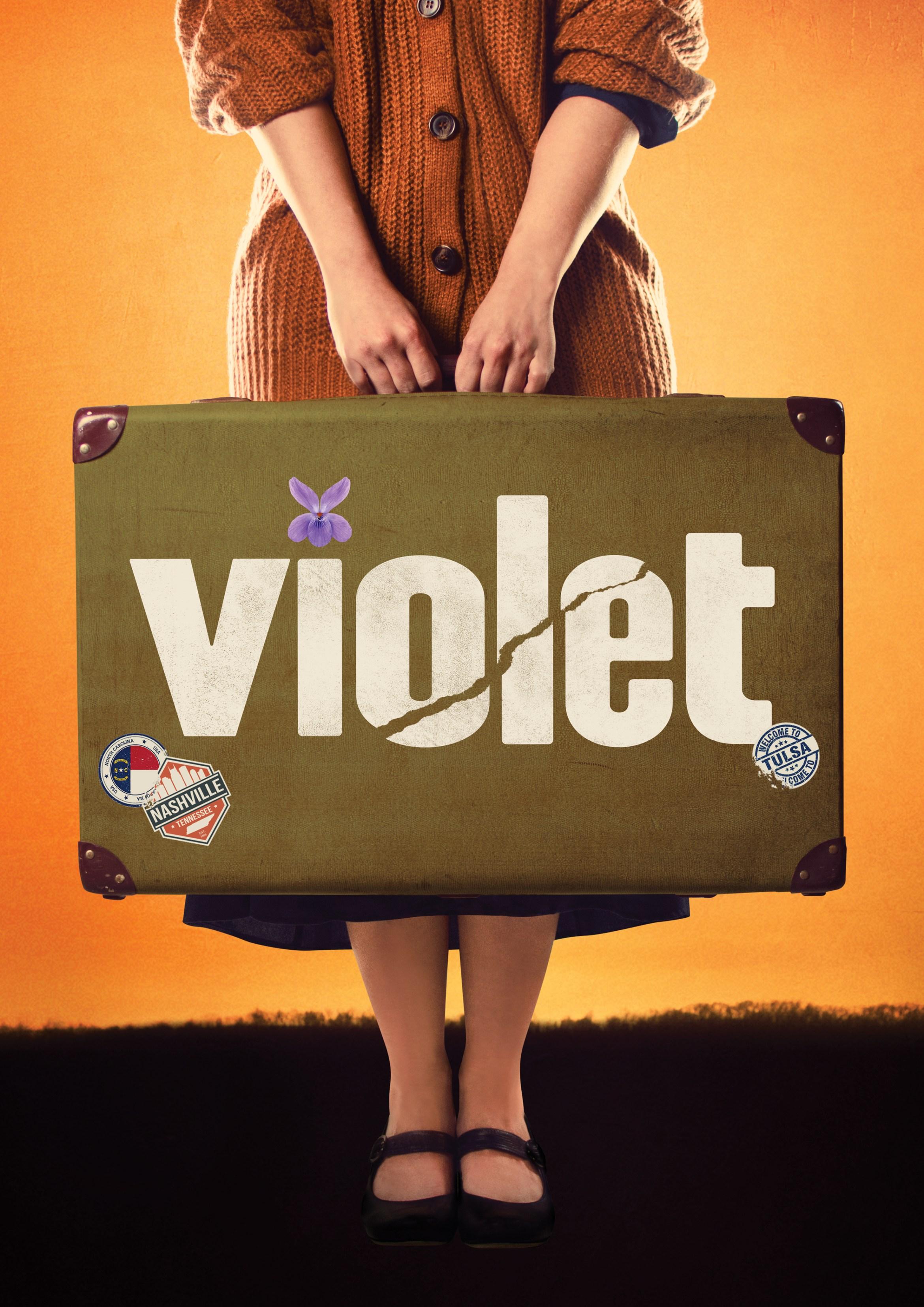 Violet Press3.jpg