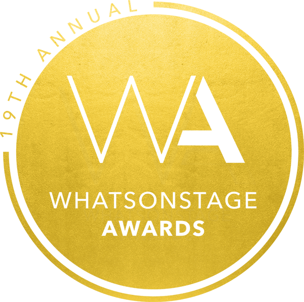 19th-wosawards-logo