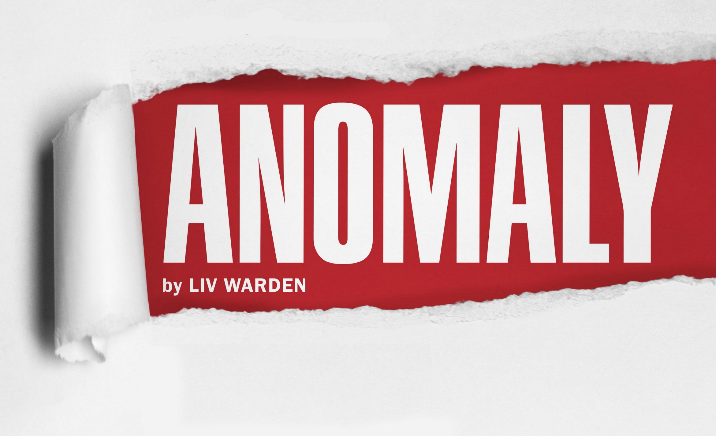 Anomaly, Old Red Lion Theatre (2)