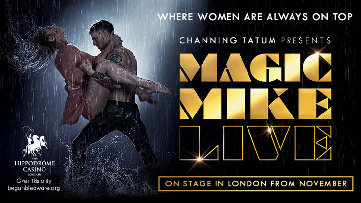 Magic-Mike-Live-v2_738x415