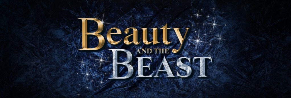 Rose Theatre Christmas 2020 NEWS: Rose Theatre Announces Beauty and the Beast As Christmas
