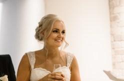 oddfellows-wedding-116