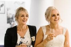 oddfellows-wedding-118
