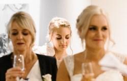 oddfellows-wedding-121