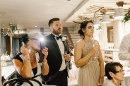 oddfellows-wedding-131