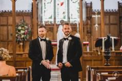 oddfellows-wedding-2