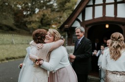 lake-vyrnwy-wedding-47
