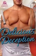 Delicious Deception.jpg