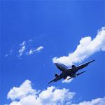 12月17日は「飛行機の日」です。