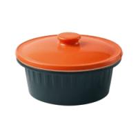 [モーニングチャージ] 日本一の産地 美濃焼きの挑戦!2万7,000円 無水土鍋が人気!