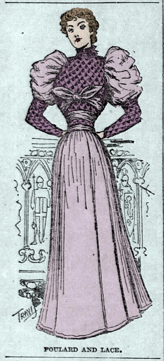 1892 Dec 18 - The Salt Lake Herald Colored