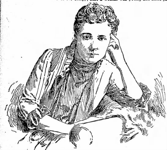 1894 Mar 4 - The World New York