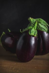 Stuffed Eggplant Recipes