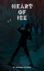Heart_of_Ice_cover