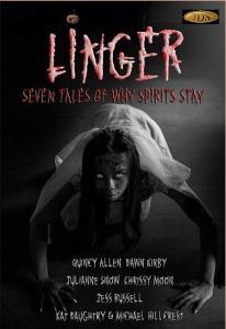 LINGER-book-cover-larger
