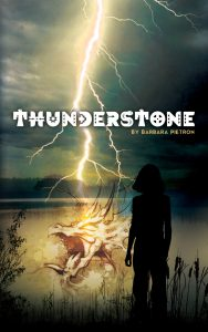 thunderstone-cover-large