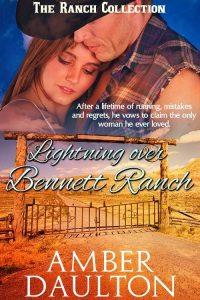 Lightning-over-Bennett-Ranch