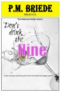 Dont-Drink-the-Nine-cover