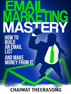 Email_Mastery_Cover